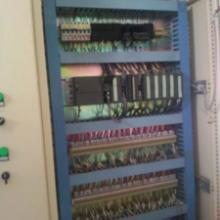 供应南京PLCDCS自动化成套控制系统工程