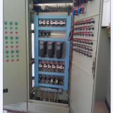 供应南京成套PLCDCS自动化控制系统