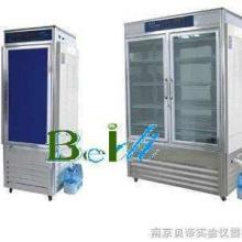供应乌鲁木齐智能二氧化碳人工气候箱BD-PRX系列