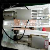 供应南京多样品超声波细胞粉碎机