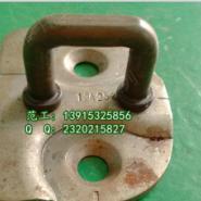 汽车锁扣自动压铆焊接机图片