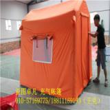 供应户外自驾游充气帐篷-北京户外自驾游充气帐篷批发价格