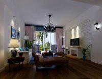 供应地中海家具、美式家具、英式乡村、美式田园