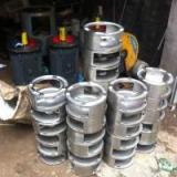 供应高粘度乳化罐价格,宁波高粘度乳化罐,宁波高粘度乳化罐供货商