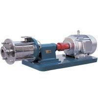 供应真空泵生产厂家,湖北水环式真空泵价格,湖北水环式真空泵供货商