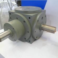 供应HD09-28系列螺旋锥齿传动器