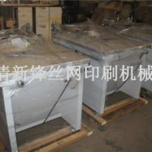 供应手动丝印机 手动吸气平台 手印台 丝印台 手动平面丝印机批发