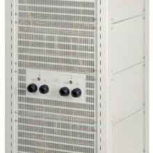 供应电池实验器材_BTS--5V200A