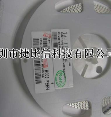 合金电阻厂家图片/合金电阻厂家样板图 (2)