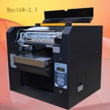 供应个性T恤打印机服装打印机数码喷墨印花机彩色喷墨打印机批发