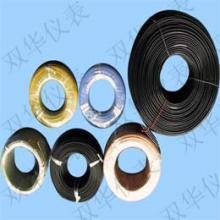 供应硅橡胶补偿导线,硅橡胶补偿导线厂家,硅橡胶补偿导线价格