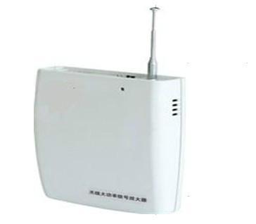 wifi无线信号放大器图片