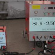 三丰栓钉焊机机械设备有限公司图片