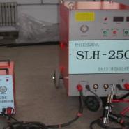 栓钉焊机SLH-25C图片