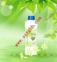 供应用于TVOC清除的深圳天哥TVOC清除剂专业装修污染TVOC清除剂批发