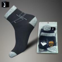 供应高档商务袜男袜,高档商务袜男袜加盟
