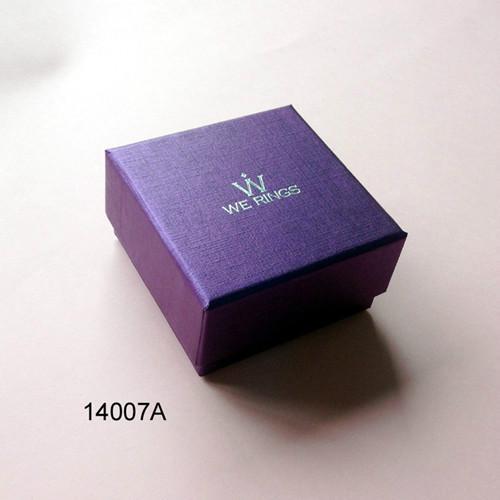 供应首饰盒/礼品盒/天地盖纸盒图片