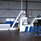 供应江苏金属甩干高效脱油机JHSG,十年技术,低价位欢迎来电定购