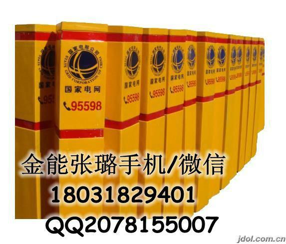 黄州市燃气优质厂家销售