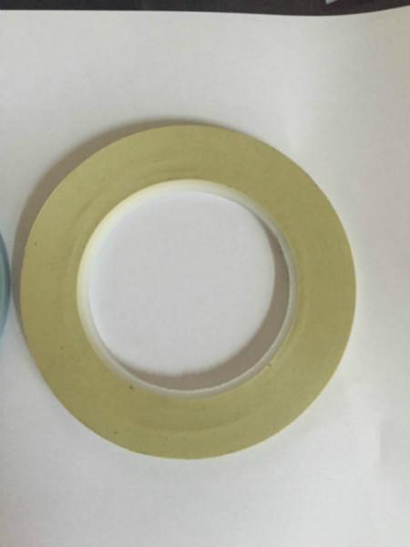 供应PVC高温防水胶带