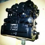 供应 A10V0高压柱塞泵