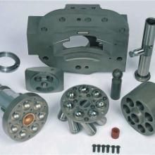供应A4VTG90泵配件