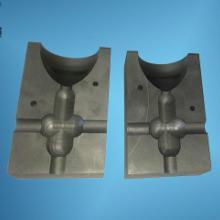 供应接地放热焊模具,放热焊石墨模具,热熔焊接模具
