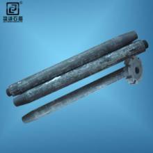 供应石墨转子杆,东莞石墨转子杆,石墨转子杆加工