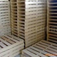 供应福州二手木卡板批发,福州二手木卡板直销,福州二手木卡板厂家价格