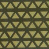 供应三角冲孔板热销,江苏三角冲孔网板厂家电话,多孔板
