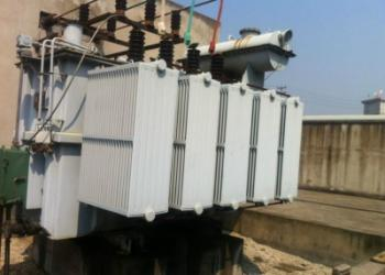 上海回收变压器整流器行业调研报告图片