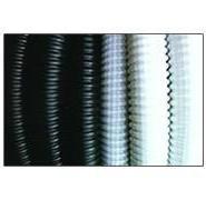 汾西PE碳素管图片