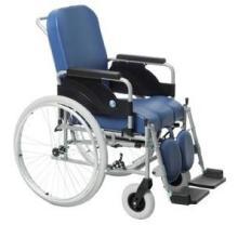 供应比利时vermeiren轮椅9300高档豪华图片