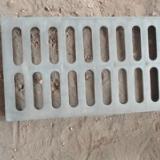 供应银川球墨铸铁篦子-雨水篦子-铸铁沟盖板批发价