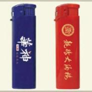 供应打火机丝印,山东打火机丝印,潍坊打火机丝印