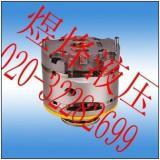 供应VQ35芯VQ30芯 威格士叶片泵泵芯