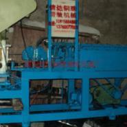 45钢珠滑轨机械专业厂家定制电话图片