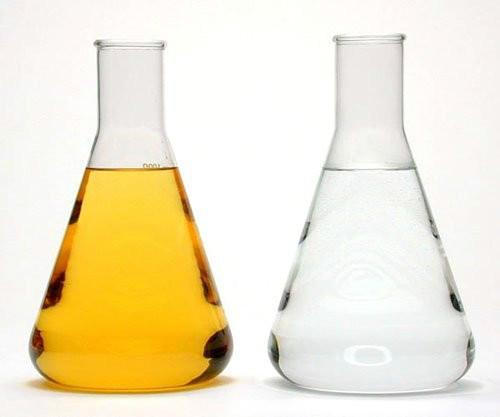 供应醇基燃料添加剂助燃剂