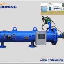 供应灌溉用过滤器