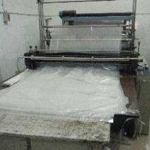 供应罩衣包装袋尺寸厚度按客户要求定制