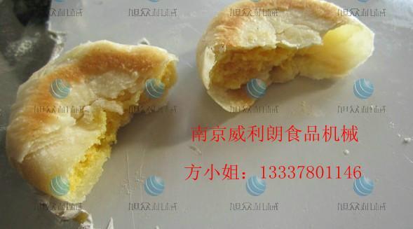 供应江苏苏式月饼机厂家、月饼机的价格、南京月饼机