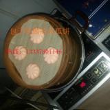 供应南瓜饼机