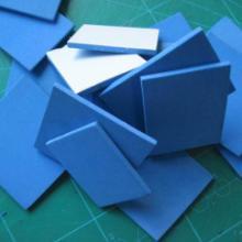 供应EVA胶垫︱EVA脚垫︱防火EVA、EVA背胶加工、EVA片材批发