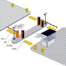 供应铜川停车场系统-铜川停车场系统价格-铜川停车场系统报价