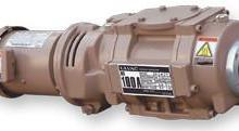 供应日本爱发科ULVACNB罗茨泵系列NB100A