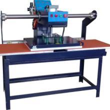 厂家直销拓者TZ-Q4040上板移动热转印烫画机压钻机烫印机质保三年