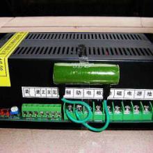 供应WK622SK800BH直流电机调速板(图)图片