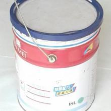 广东省供应EVA泡沫条橡胶条20升桶防护圈价格便宜