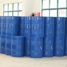 供应环氧树脂,环氧树脂厂家直销,环氧树脂批发图片