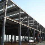 供应江西钢结构雨棚,江西钢结构雨棚设计,江西钢结构雨棚哪家好